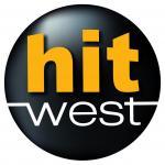 hitwest