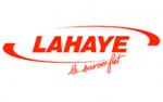 Transport Lahaye